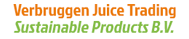 Verbruggen Juice Trading Sustainable Products BV